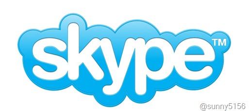 skype-silk-v3[1]